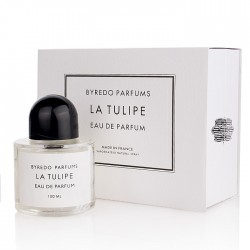 """Парфюмерная вода Byredo """"La Tulipe"""", 100 ml, , 3 500 руб., 8004006, Byredo, Нишевая парфюмерия"""