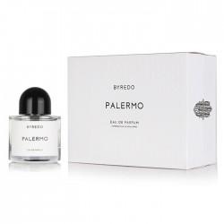 """Парфюмерная вода Byredo """"Palermo"""", 100 ml, , 3 500 руб., 8004009, Byredo, Нишевая парфюмерия"""