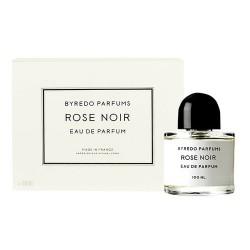 "Парфюмерная вода Byredo ""Rose Noir"", 100 ml, , 3 500 руб., 805007, Byredo, Нишевая парфюмерия"