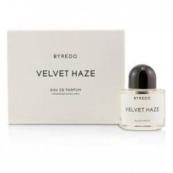 "Парфюмерная вода Byredo ""Velvet Haze"", 100 ml, , 3 500 руб., 8004005, Byredo, Byredo"
