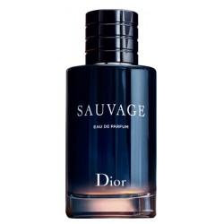 "Парфюмерная вода Christian Dior ""Sauvage Eau de Parfum"", 100 ml, , 940 руб., 201515, Christian Dior, Christian Dior"