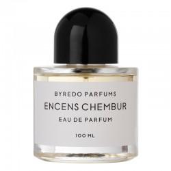 """Тестер Byredo """"Encens Chembur"""", 100 ml, , 1 800 руб., 805001, Byredo, Для женщин"""