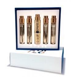 """Подарочный набор Ex Nihilo """"Fleur Narcotique"""", 5x11ml, , 1 750 руб., 400170, Ex Nihilo, Подарочные наборы"""