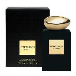 "Парфюмерная вода Giorgio Armani ""Prive Oud Royal"", 100 ml, , 940 руб., 103644, Giorgio Armani, Женская парфюмерия"