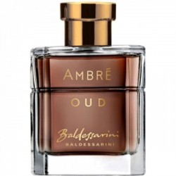 "Туалетная вода Baldessarini ""Ambre Oud"", 90ml, , 940 руб., 200609, Baldessarini, Для мужчин"