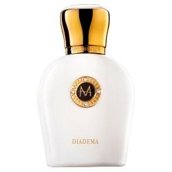 "Тестер Moresque ""Diadema"", 50 ml, , 2 500 руб., 8003003, ОАЭ, Для женщин"