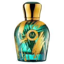 """Тестер Moresque """"Fiore di Portofino"""", 50 ml, , 2 500 руб., 8003006, ОАЭ, Для женщин"""