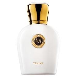 "Тестер Moresque ""Tamima"", 50 ml, , 2 500 руб., 8003004, ОАЭ, Для женщин"