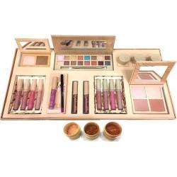 """Набор для макияжа Kylie """"Vacation Edition Collection"""", , 2 300 руб., 700905, ОАЭ, Косметические наборы"""