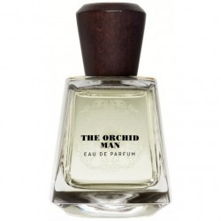 "Парфюмерная вода P Frapin & Cie ""The Orchid Man"", 100 ml, , 940 руб., 2250241, Frapin, Frapin"