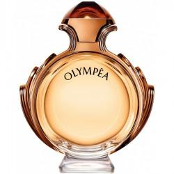 "Парфюмерная вода Paco Rabanne ""Olympea Intense"", 80 ml, , 940 руб., 106413, Paco Rabanne, Женская парфюмерия"