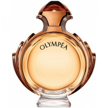 "Парфюмерная вода Paco Rabanne ""Olympea Intense"", 80 ml"