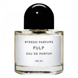 """Тестер Byredo """"Pulp"""", 100 ml, , 1 800 руб., 805006, Byredo, Для женщин"""