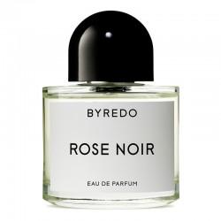"""Тестер Byredo """"Rose Noir"""", 100 ml, , 1 800 руб., 805007, Byredo, Для женщин"""