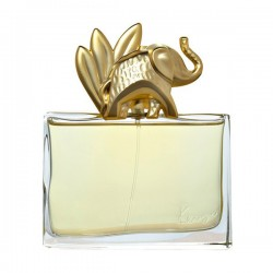 "Тестер Kenzo ""Jungle L'elephant for women"", 100 ml, , 1 850 руб., 805014, Kenzo, Для женщин"