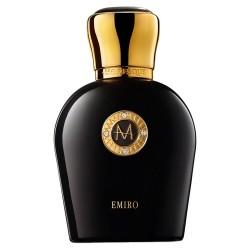 """Тестер Moresque """"Emiro"""", 50 ml, , 2 500 руб., 8003002, ОАЭ, Тестеры духов"""