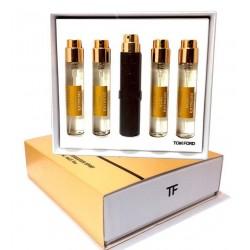 """Подарочный набор Tom Ford """"Noir Extreme"""", 5x11ml, , 1 750 руб., 400174, Tom Ford, Подарочные наборы 5х11ml"""
