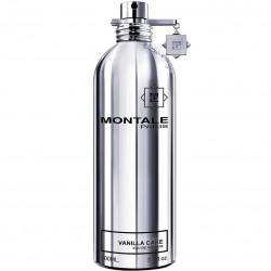 "Парфюмерная вода Montale ""Vanilla Cake"", 100 ml, , 1 700 руб., 108734, Montale, Нишевая парфюмерия"