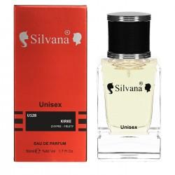 "Парфюмерная вода Silvana W 128 ""KIRKE"", 50 ml, , 750 руб., 900162, Silvana, Для женщин"