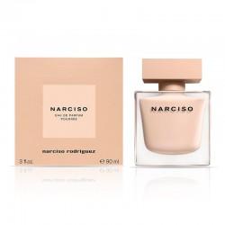 "Парфюмерная вода Narciso Rodriguez ""Poudree"", 90 ml (EU), , 1 500 руб., 900181, Narciso Rodriguez, Для женщин"