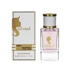 "Парфюмерная вода Silvana W 427 ""INCADESENCE"", 50 ml, , 750 руб., 900951, Silvana, Для женщин"