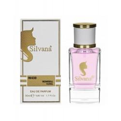 """Парфюмерная вода Silvana W 447"""" Passione Si"""", 50 ml, , 750 руб., 900107, Silvana, Для женщин"""