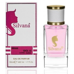 "Парфюмерная вода Silvana W 444"" Idol LE"", 50 ml, , 750 руб., 900103, Silvana, Для женщин"