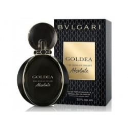 "Парфюмерная вода Bvlgari Goldea ""The Roman Night Absolute"", 75 ml, , 1 550 руб., 902003, Bvlgari, Для женщин"