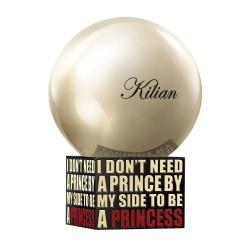 "Парфюмерная вода I Don't Need A Prince By My Side To Be A Princess ""ROSE DE MAI"",100 ml, , 1 800 руб., 902013, By Kilian, Kilian"