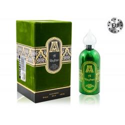 "Парфюмерная водаAttar Collection ""Al Rayhan"", 100 ml, , 2 500 руб., 900206, , Attar Collection"
