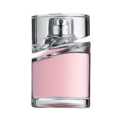 "Hugo Boss ""Boss FemmeEau de Parfum"", 75 ml (тестер), , 1 250 руб., 90259, Hugo Boss, Новинки"