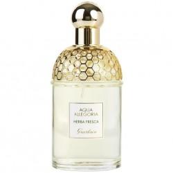 "Туалетная вода Guerlain ""Aqua Allegoria Herba Fresca"", 75 ml (LUXE), , 1 450 руб., 800541, Guerlain, Для женщин"