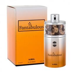 "Парфюмерная вода Ajmal"" Fantabulous"", 100 ml, , 2 500 руб., 900200, Ajmal, Для женщин"