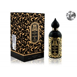 """Парфюмерная водаAttar Collection """"The Queen Of Sheba"""", 100 ml, , 2 500 руб., 900205, , Attar Collection"""