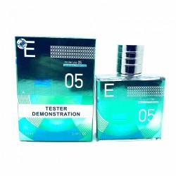 Тестер Molecule 05 Escentric Molecules EDP 50 ml, , 600 руб., 800504, Escentric Molecules, Женская парфюмерия