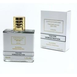 Тестер PINK MOLeCULE 090.09 Zarko perfume EDP 50 ml, , 600 руб., 800811, Zarkoperfume, Суперстойкий 50ml