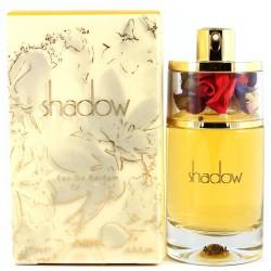 "Парфюмерная вода Ajmal"" Shadow"", 100 ml (жёлтый), , 2 500 руб., 900197, Ajmal, Для женщин"