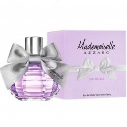 "Туалетная вода Azzaro ""Mademoiselle L'Eau Très Belle"", 90 ml, , 700 руб., 700501, Azzaro, Azzaro"