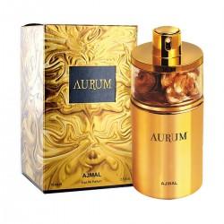 "Парфюмерная вода Ajmal"" Aurum"", 100 ml, , 2 600 руб., 900194, Ajmal, Для женщин"
