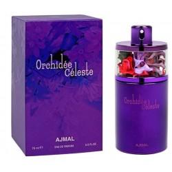 "Парфюмерная вода Ajmal"" Celeste"", 100 ml, , 2 500 руб., 900201, Ajmal, Для женщин"