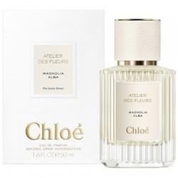 """парфюмерная вода Chloe Atelier Des Fleurs """"Magnolia Alba """",100 ml (EU), , 1 700 руб., 900190, Chloe, Для женщин"""