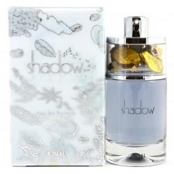 """Парфюмерная вода Ajmal"""" SHADOW"""", 100 ml, , 2 500 руб., 900202, Ajmal, Оригинальные духи"""