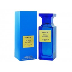 "Парфюмерная вода Tom Ford ""Costa Azzurra"", 100 ml, , 750 руб., 700503, Tom Ford, Женская парфюмерия"
