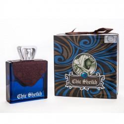 "Парфюмерная вода ""Chic Sheikh"", 100 ml, , 1 750 руб., 300231, ОАЭ, Арабская парфюмерия"