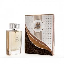 "Парфюмерная вода ""Loe Loe Al Abiyad"", 100 ml, , 1 750 руб., 301232, ОАЭ, Для женщин"