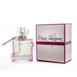 "Парфюмерная вода ""Maria Sharapova"", 100 ml, , 1 750 руб., 301273, ОАЭ, Для женщин"