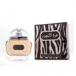 """Парфюмерная вода """"Oud Al Nejoum"""", 100 ml, , 1 750 руб., 300241, ОАЭ, Арабская парфюмерия"""