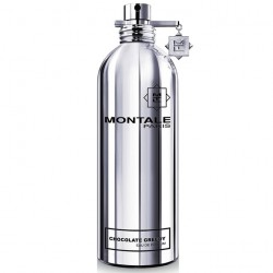 "Парфюмерная вода Montale ""Chocolate Greedy"", 100 ml, , 1 700 руб., 108711, Montale, Montale"