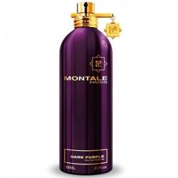 "Парфюмерная вода Montale ""Dark Purple"", 100 ml"