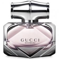 "Парфюмерная вода Gucci ""Bamboo"", 75 ml, , 850 руб., 103823, Gucci, Gucci"